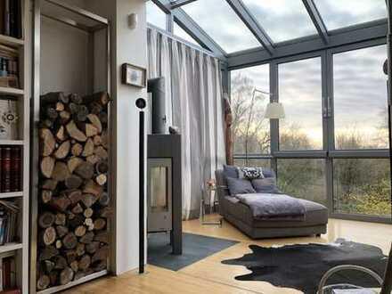 2.150 €, 200 m², 5 Zimmer