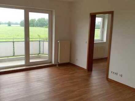 Kleine 2-Raum Wohnung ab 16.06.2021 zu vermieten!!!