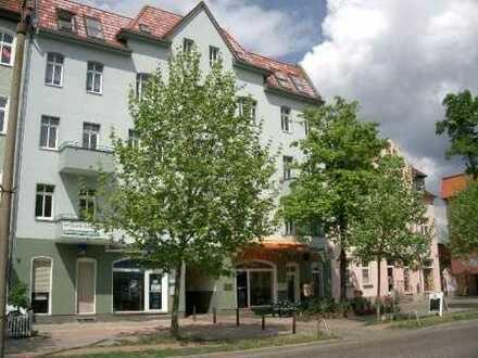 3 Zimmer Wohnung in exponierter Lage von Oranienburg zu vermieten