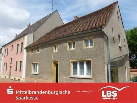 Einfamilienhaus in Kloster Lehnin