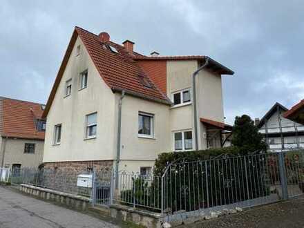 2-Zimmer-Single-Wohnung in Vielbrunn