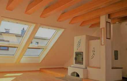 Schöne vier Zimmer Wohnung in Esslingen (Kreis), Wernau (Neckar)