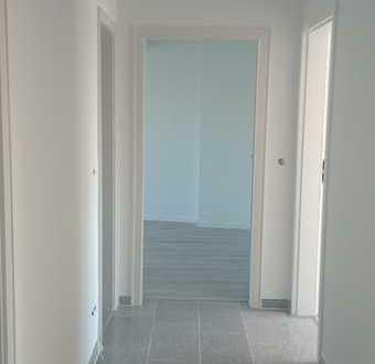 Vollständig renovierte 3-Zimmer-Wohnung mit Balkon in Koln