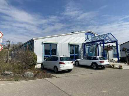 014/27-a Büro-/Dienstleistungsgebäude in 74226 Nordheim