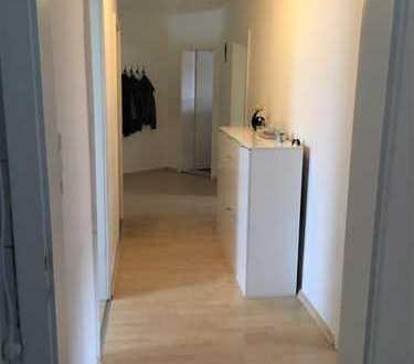 Schöne und zentrale 3-Zimmer Wohnung
