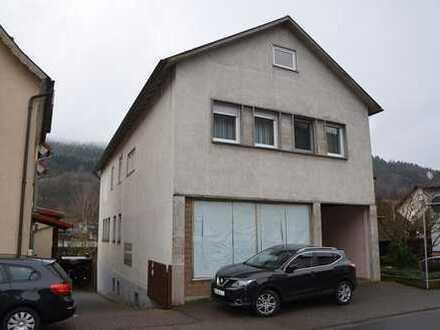 *HTR Immobilien GmbH* Wohnen und Arbeiten!