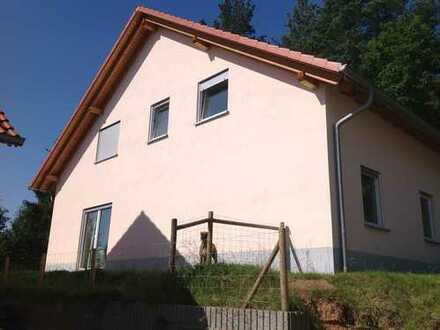 **IMMO-TIPP – Wiesenthalerhof - Modernes, gepflegtes EFH in beliebter und ruhiger Wohnlage**
