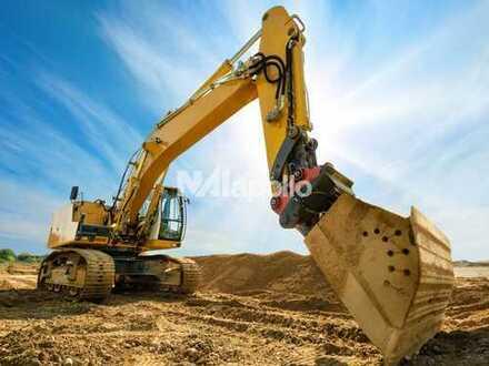 3.500 m² Grundstück zu verkaufen   JETZT INFORMIEREN! 069 550 112