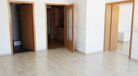 Großzügige 3-Zimmer Wohnung in attraktiver Lage!