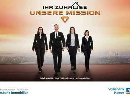 Kapitalanlage für Einsteiger in Bockum-Hövel
