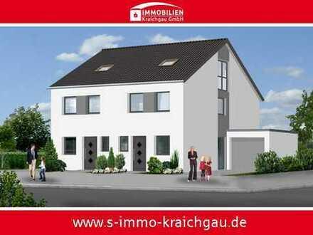 Willkommen in Ihrem neuen Zuhause!