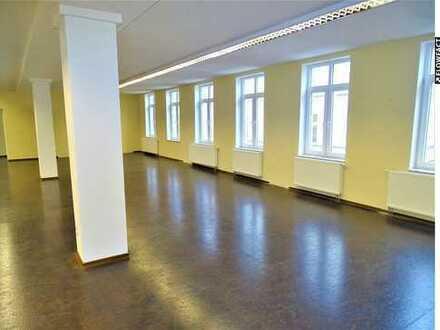 STADTMITTE ZUM SPITZEN MIETPREIS 2,45 EUR/m²!