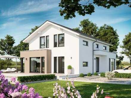 Dein Traumhaus!!! schöner Leben mit der ganzen Familie!!