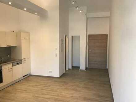 Top Single oder Pärchen Wohnung!!!! ideal auch für München Pendler!
