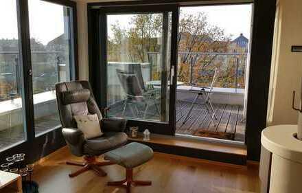 Schöne 3-Zimmer-Wohnung zur Miete in Dresden
