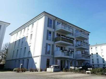 Do-Süd/Barrierefreies Wohnen/Top Ausstattung m. Balkon u. EBK