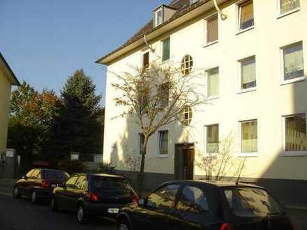 2 Zimmerwohnung mit 2 Balkonen - Direkt vom Eigentümer ! Super für Studenten-WG ab 1. Juni 2018
