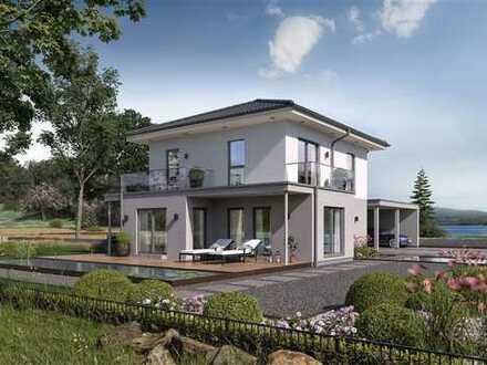 Preiswertes Einfamilienhaus abzugeben. Mietkauf Option möglich.