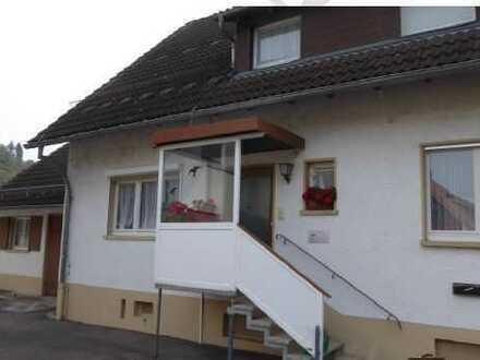 Schönes Haus mit neun Zimmern in Breisgau-Hochschwarzwald (Kreis), Münstertal/Schwarzwald