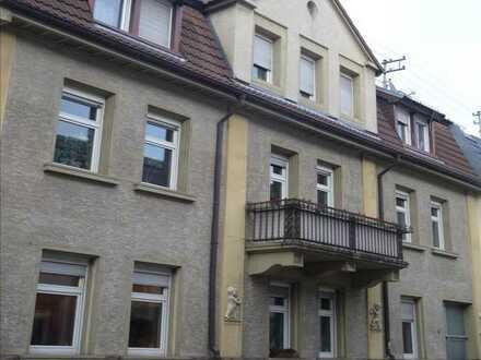 Mehrfamilienhaus (3x4-Zimmer und 1x2-Zimmer) in Heidelberg Rohrbach als Kapitalanlage ohne Provision