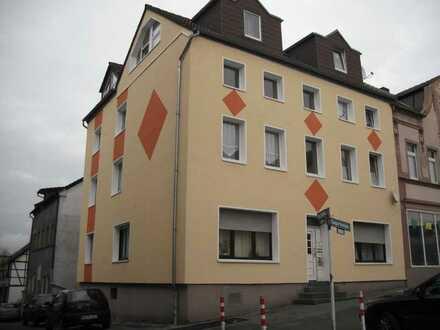 4 Zimmer DG-Wohnung in Do- Barop Ideal für WG/Studenten!!!