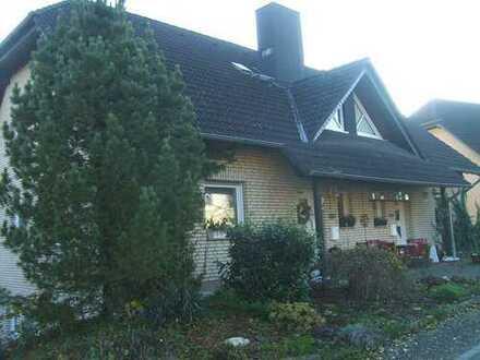 Wallmenroth, 4 ZKB, 121 qm, Balkon