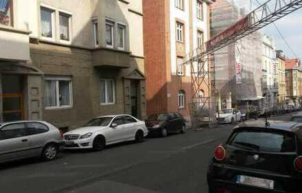 Perfekte Stadtwohnung in beliebter Lage in Stuttgart-West