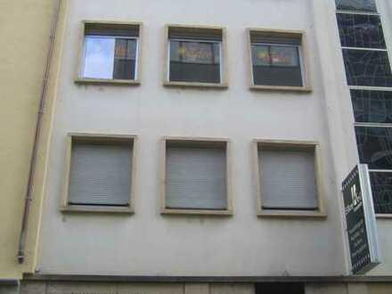 Mannheim Zentrum Stadtwohnung ( keine WG )