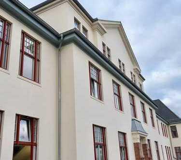 Attraktive 3 - Zimmer Neubauwohnung in Langenhorn