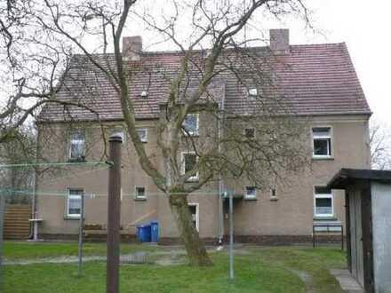 Fremdverwaltung - Altbauwohnung in ruhiger Lage