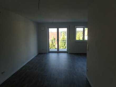 Schöne drei Zimmer Wohnung in 6 Patreienhaus, Birkenzell, Maxhüttehaidhof