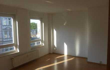 Schöne 2-Zi.-Wohnung in Iserlohn-Mitte
