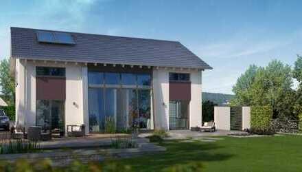 Großzügiges, helles Traumhaus in Cottbus