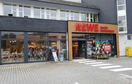 2 ZKB in Mudersbach Zentrum zu vermieten