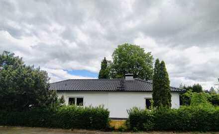 Exklusiv von privat! PROVISIONSFREI !!! Freistehendes Einfamilienhaus in Toplage (In der Wehrhecke)