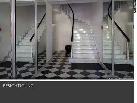 Sanierte Büro/ Praxisräume, mitten in der Stadt Baden-Baden
