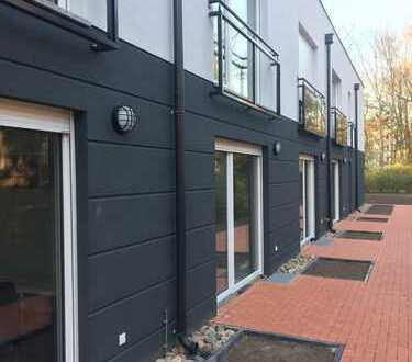 Exklusive 1-Zimmer-Wohnung in Potsdam