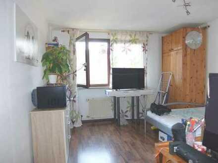 16_EI6311 Helles, möbliertes Appartement / Regensburg - Südost
