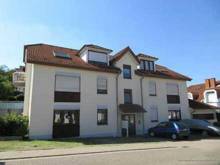 ***TOLLE WOHNUNG IN TOPLAGE***