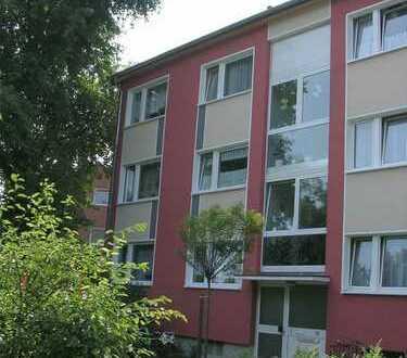 Gemütliche 3 Zimmer Wohnung in Sendenhorst