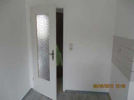 Preiswerte 3-Zimmer-Wohnung zur Miete in Wittenberge