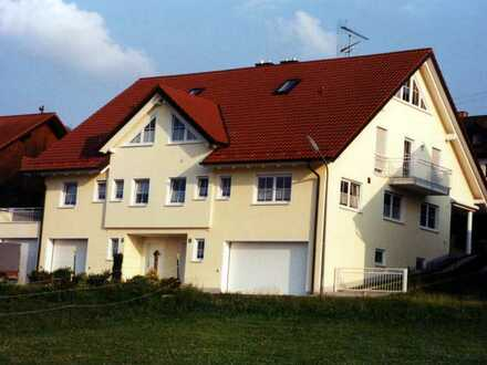 großzügige exclusive Doppelhaushälfte - ** 20 Min nach München ** S 3, A 8, DB-Regio Express -