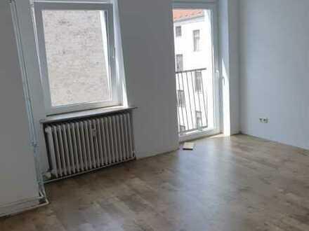 Bild_Zweizimmerwohnung im Soldinerkiez
