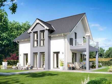 Family-friendly living in Celle