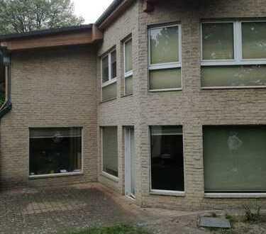Schönes Haus mit sieben Zimmern in Hannover, Heideviertel