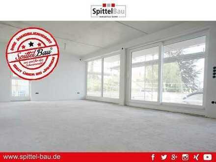Barrierefreie und Seniorengerechte 3,5 Zimmer Neubauwohnung mit 104 m² zu verkaufen!