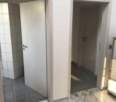 Lichtdurchflutete 4-Zimmerwohnung in Illertissen/Au