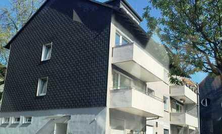 gepflegte,helle, Studiowohnung, 2.5 Zimmer in Bochum-Wattenscheid- Günnigfeld