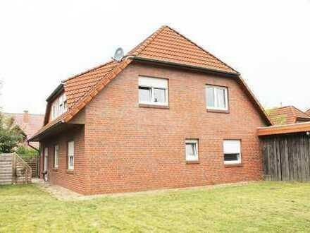 Zweifamilienhaus, für die Großfamilie oder als Kapitalanlage!