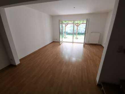 Reihenmittelhaus in Olching für die Familie